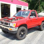 Mike's truck 004