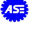 ASE Certified Drivetrain: Clutches, Flywheels, and Drive Shafts Brakes: OEM Replacement Brake Pads, Calipers, Rotors & Drums Suspension: Springs, Shocks, Struts, Bushings Exhaust: OEM Catalytic Converters, OEM Exhaust Systems Tune...