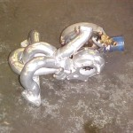 turbo_and_manifold