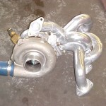 turbo_and_manifold2