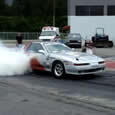 A compilation of videos from the Mahdavi built and driven MKIII Drag Supra.